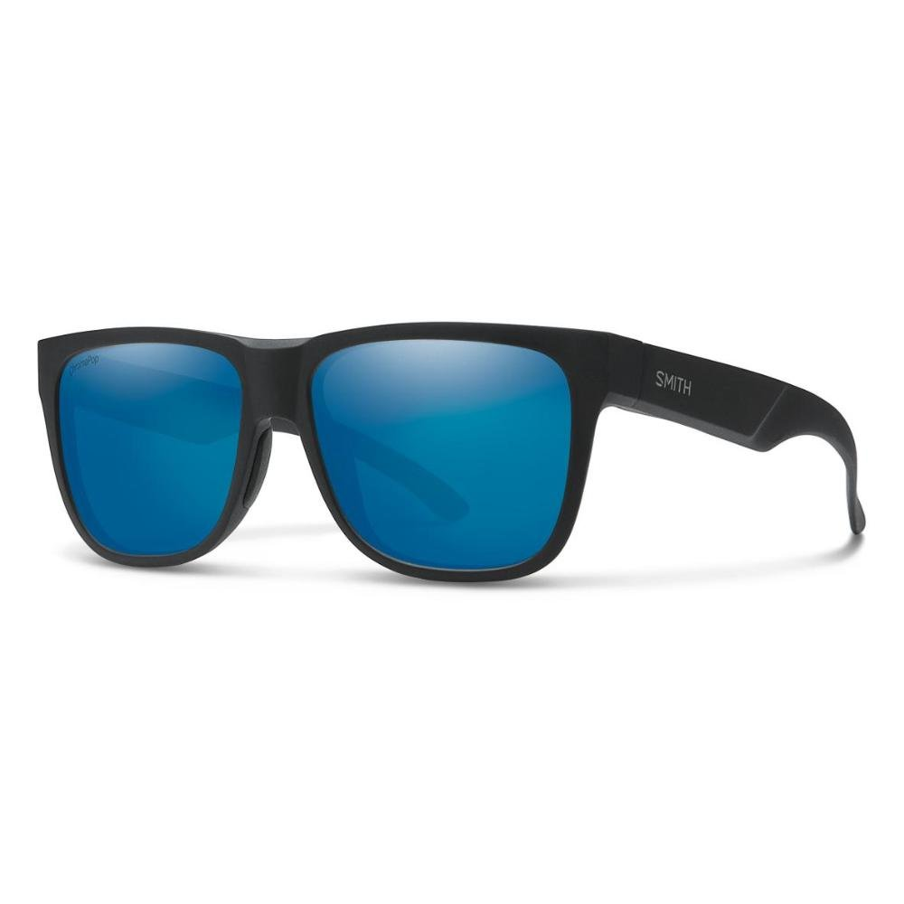 2020 Lowdown 2 Sunglasses