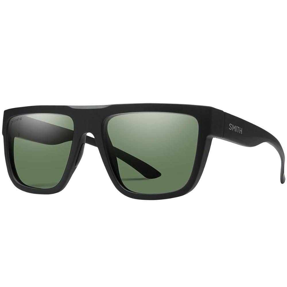 2020 The Comeback Sunglasses