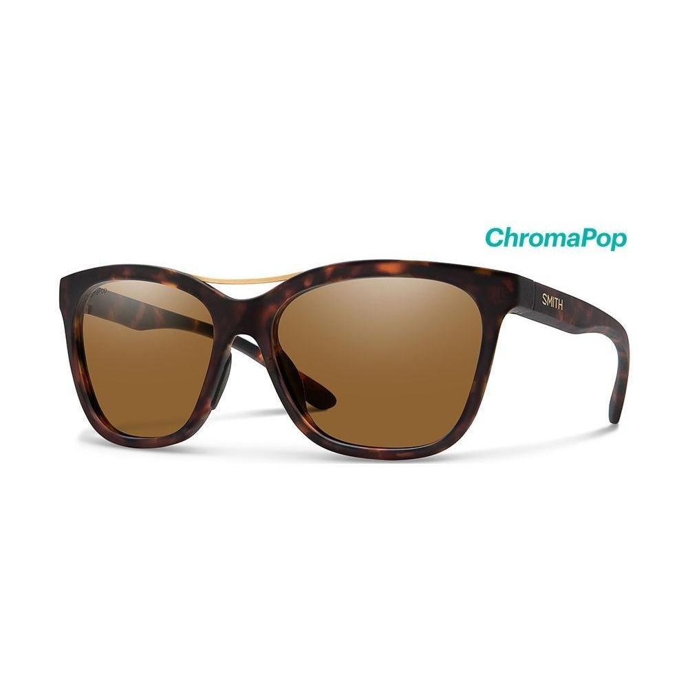 2020 Cavalier Sunglasses