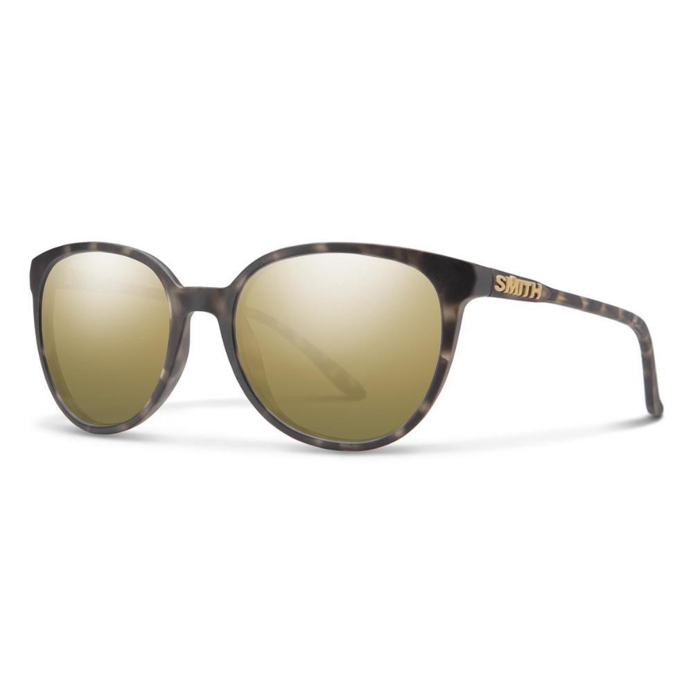Women's Cheetah Sunglasses
