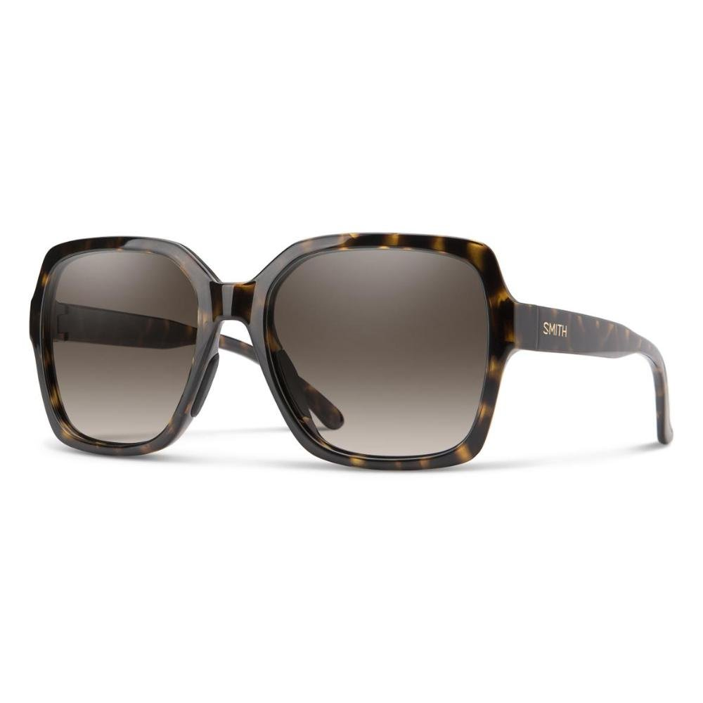 Women's Flare Sunglasses