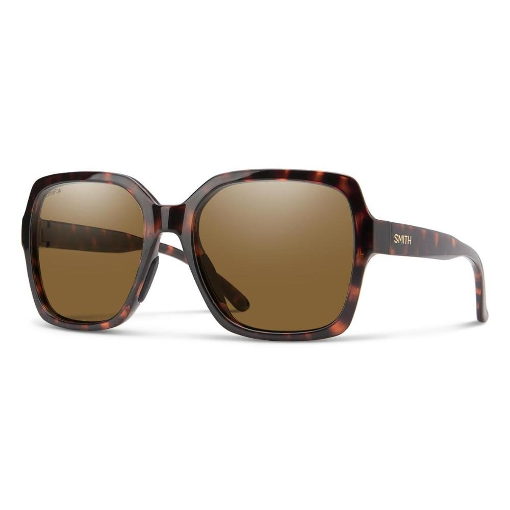 2022 Women's Flare Sunglasses