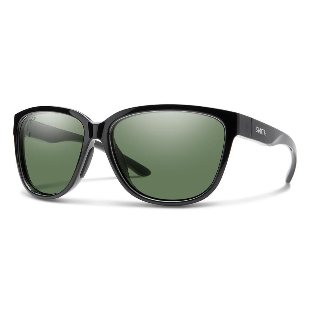 2022 Women's Monterey Sunglasses