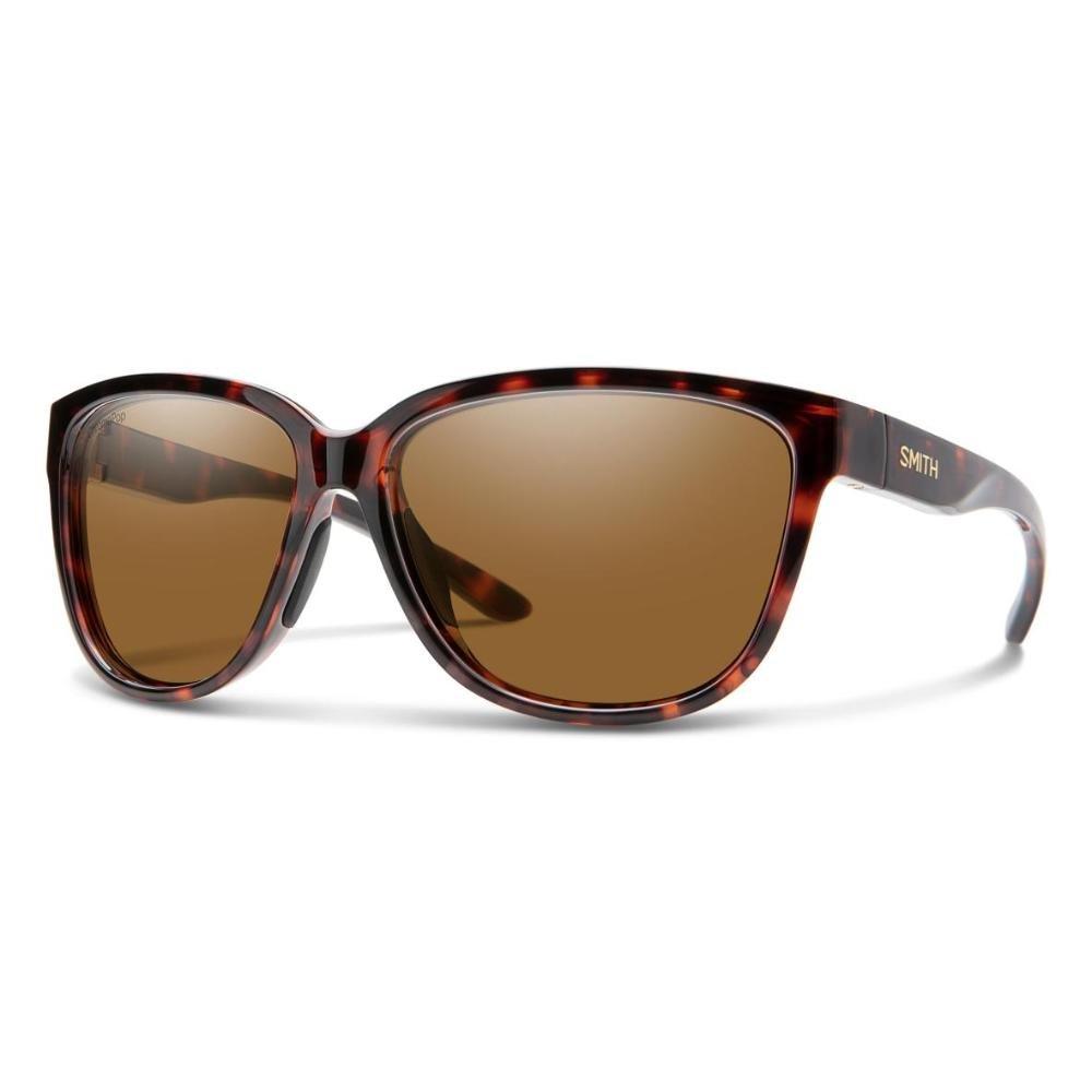 Women's Monterey Sunglasses