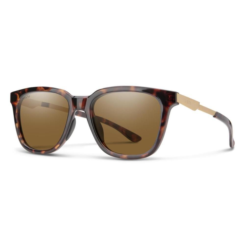 2022 Roam Sunglasses