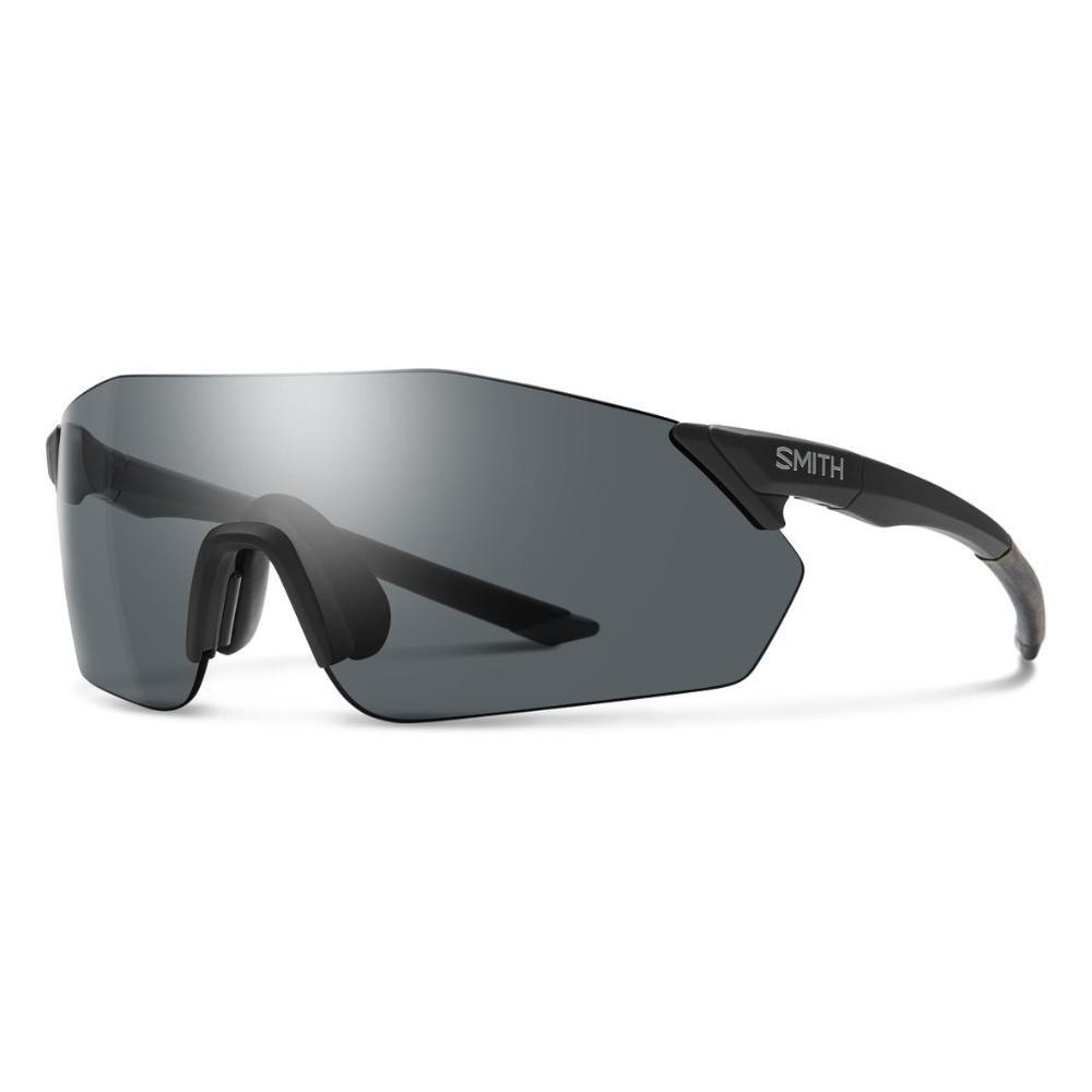 2022 Reverb Sunglasses