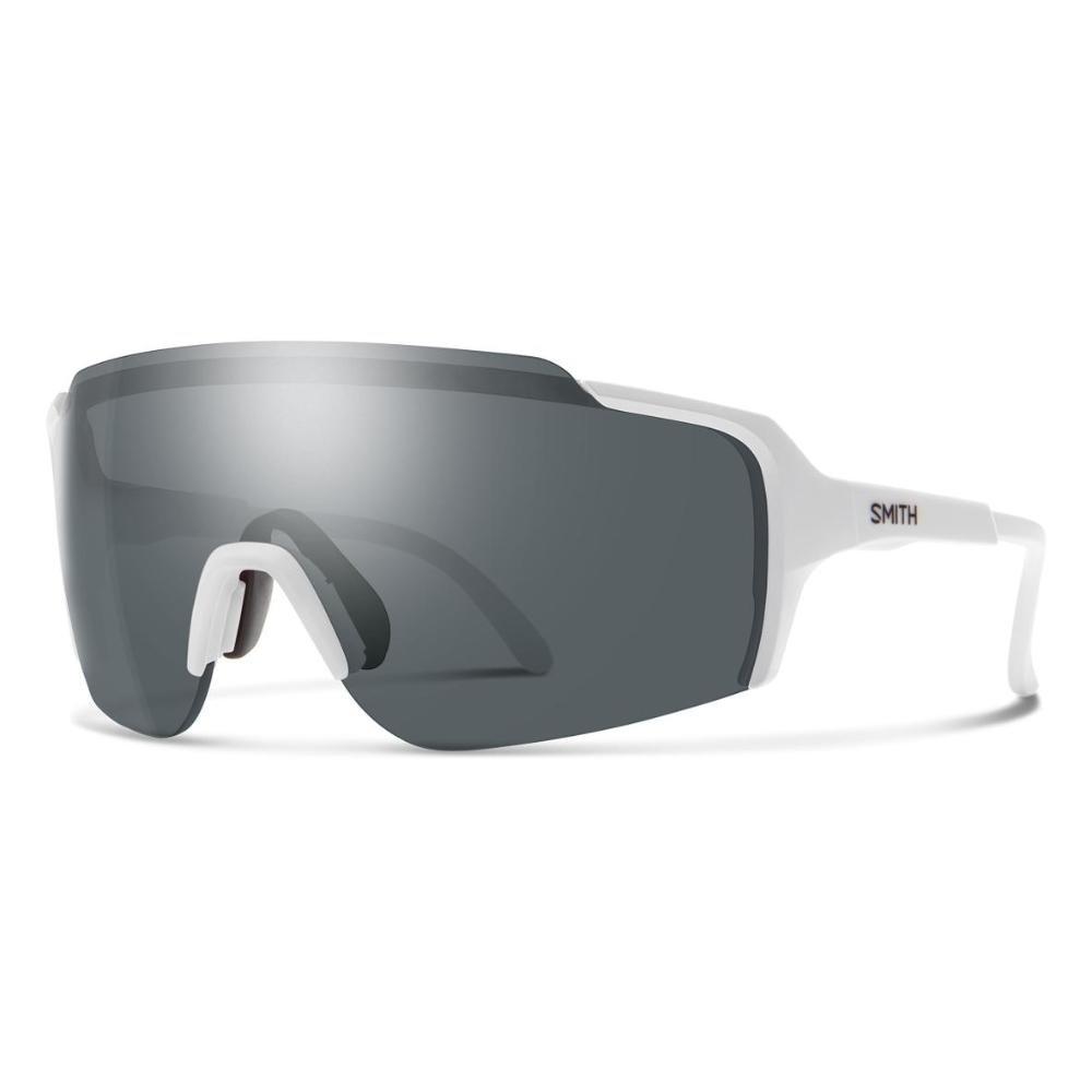 2022 Flywheel Sunglasses