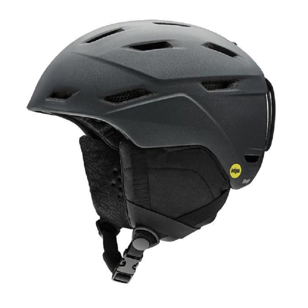 2021 Mirage MIPS Snow Helmet
