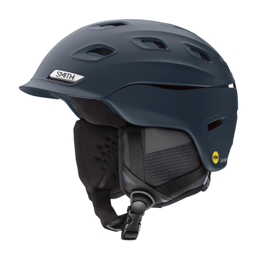 2021 Vantage MIPS Snow Helmet