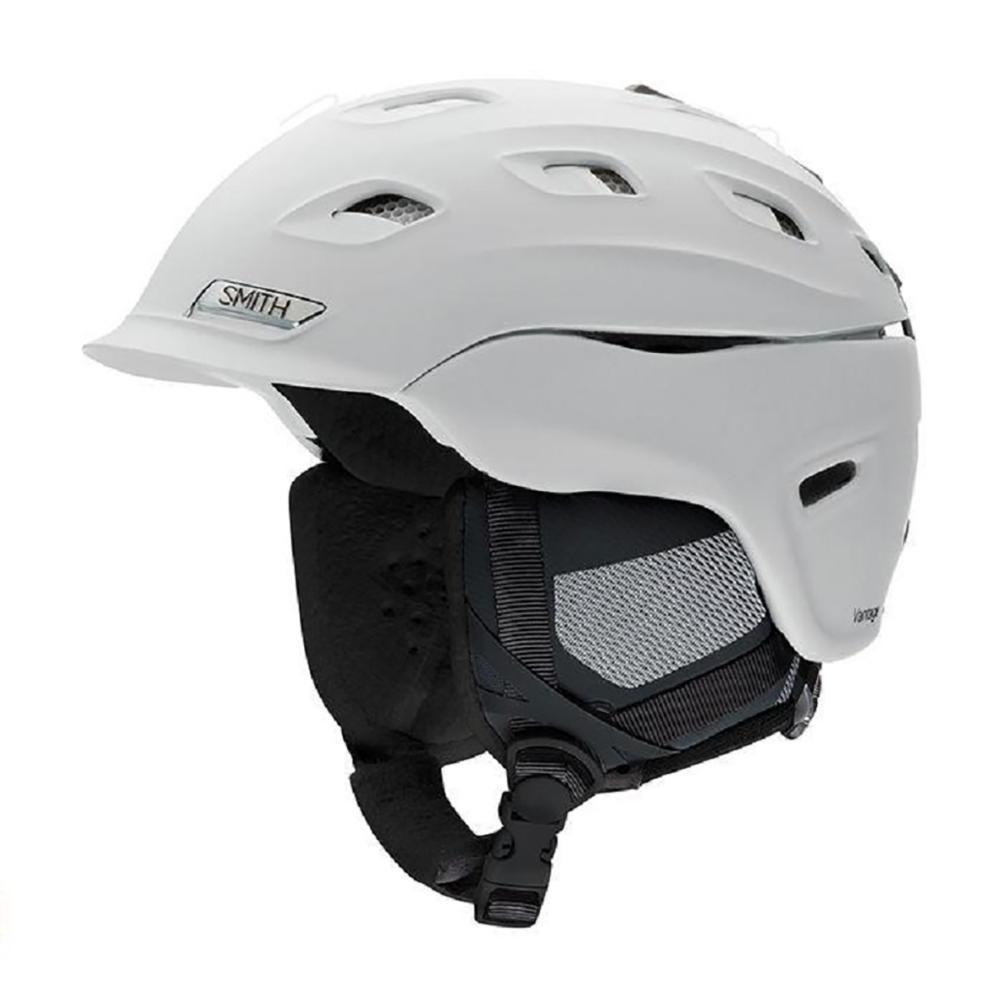 2021 Women's Vantage MIPS Snow Helmet
