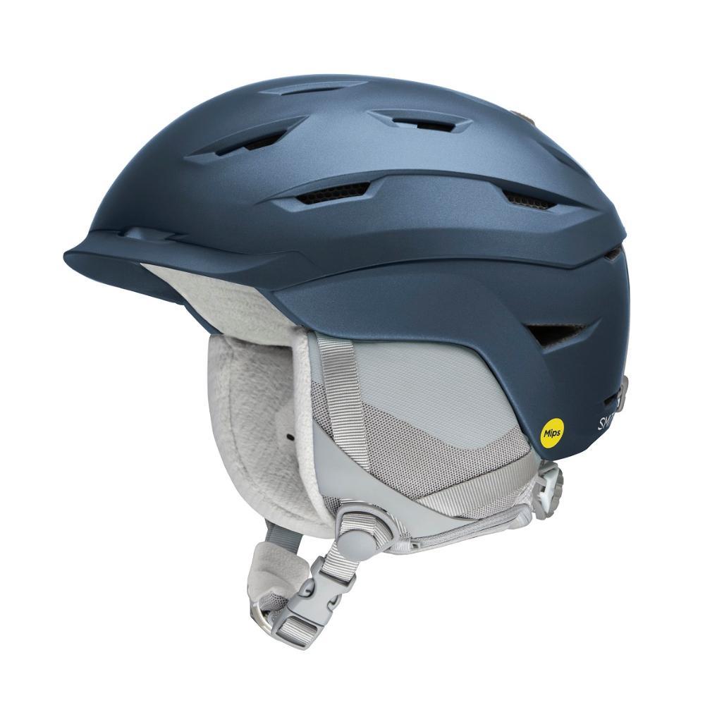 2021 Liberty MIPS Helmet