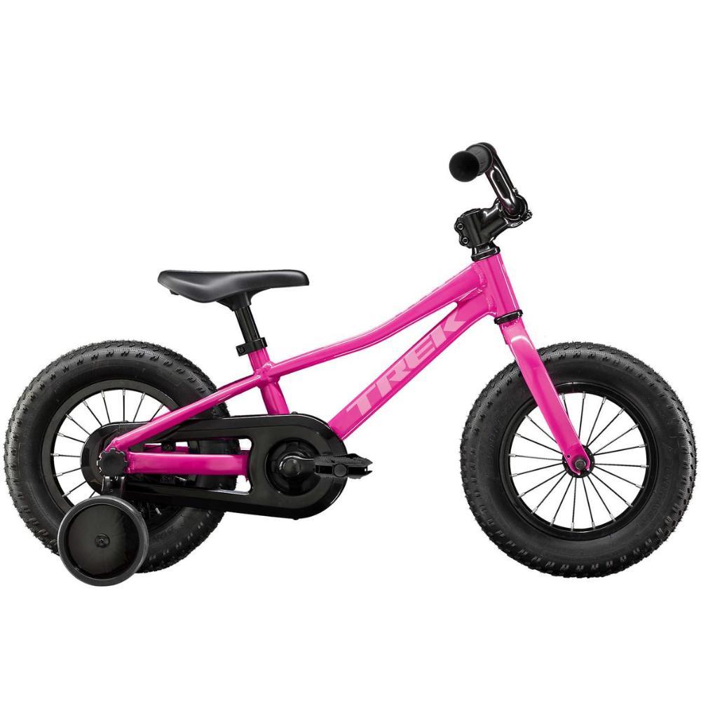 Precaliber 12in Kid's Bike