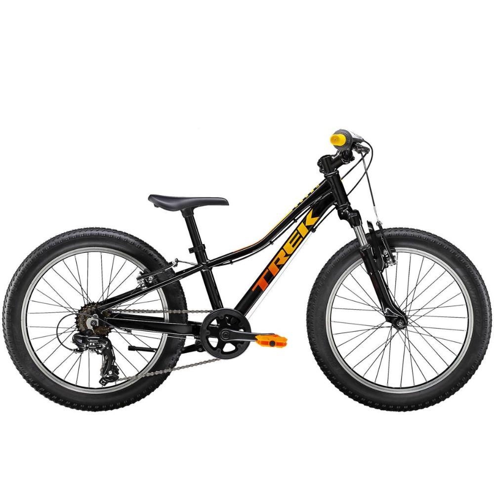 2020 Precaliber 20in 7Speed Kid's Bike