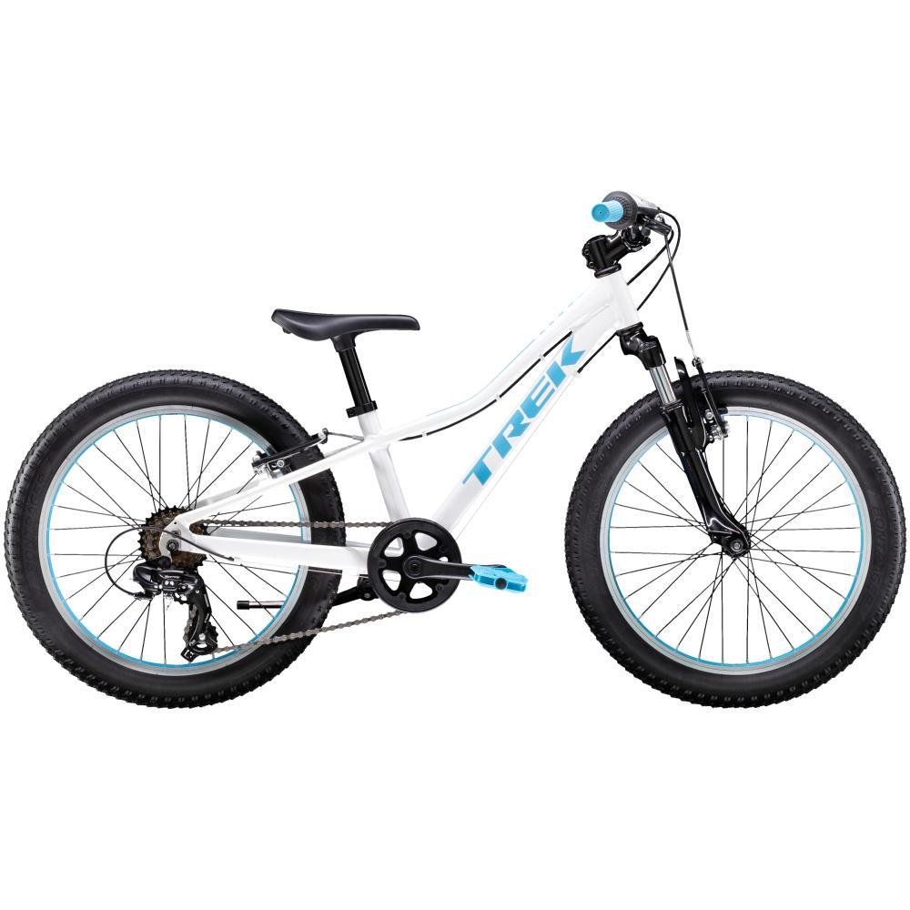 Precaliber 20in 7Speed Kid's Bike