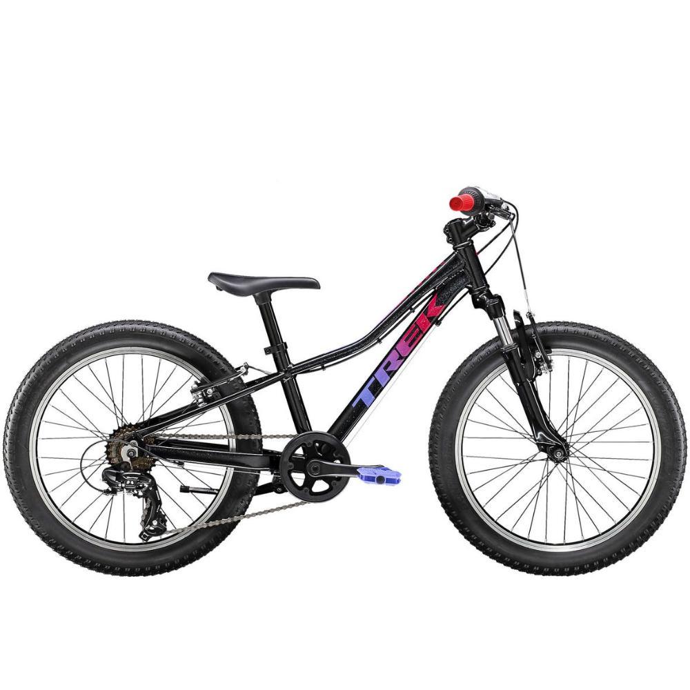 2021 Precaliber 20in 7Speed Kid's Bike