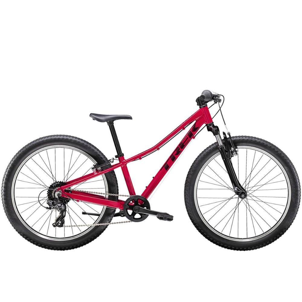 2021 Precaliber 24in 8SP Kid's Bike