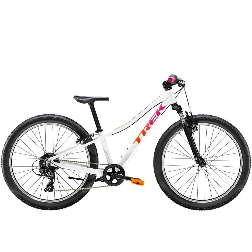 2020 Precaliber 24in 8speed Kid's Bike