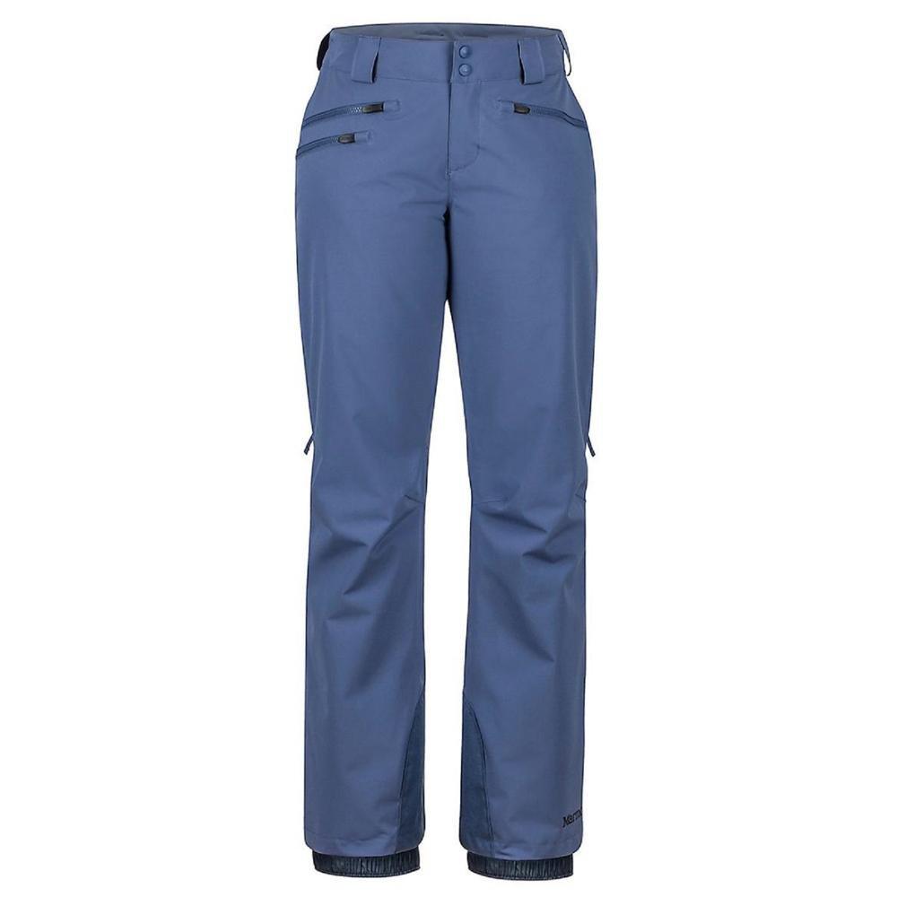 2019 Women's Slope Star Pants
