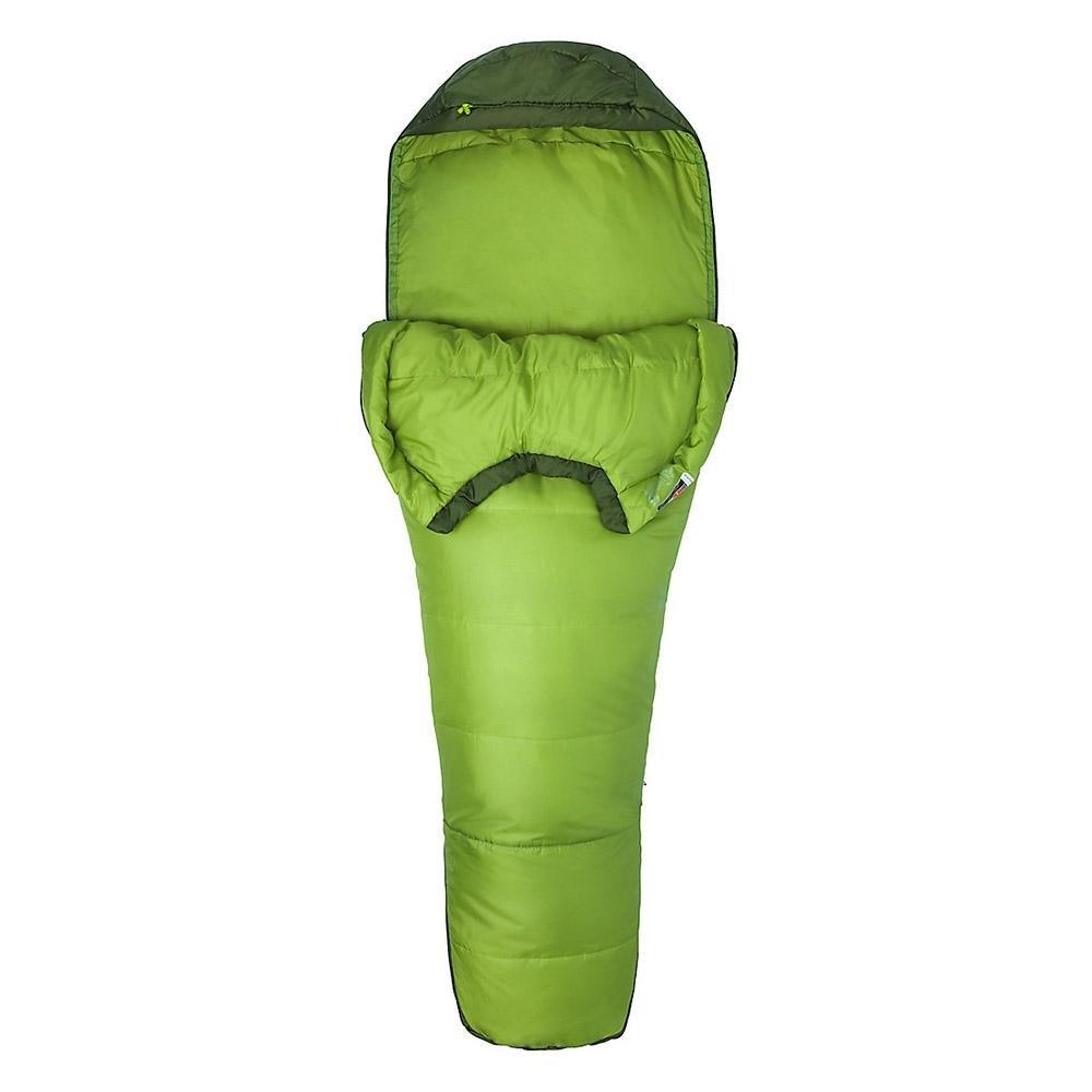 Trestles 30 Sleeping Bag