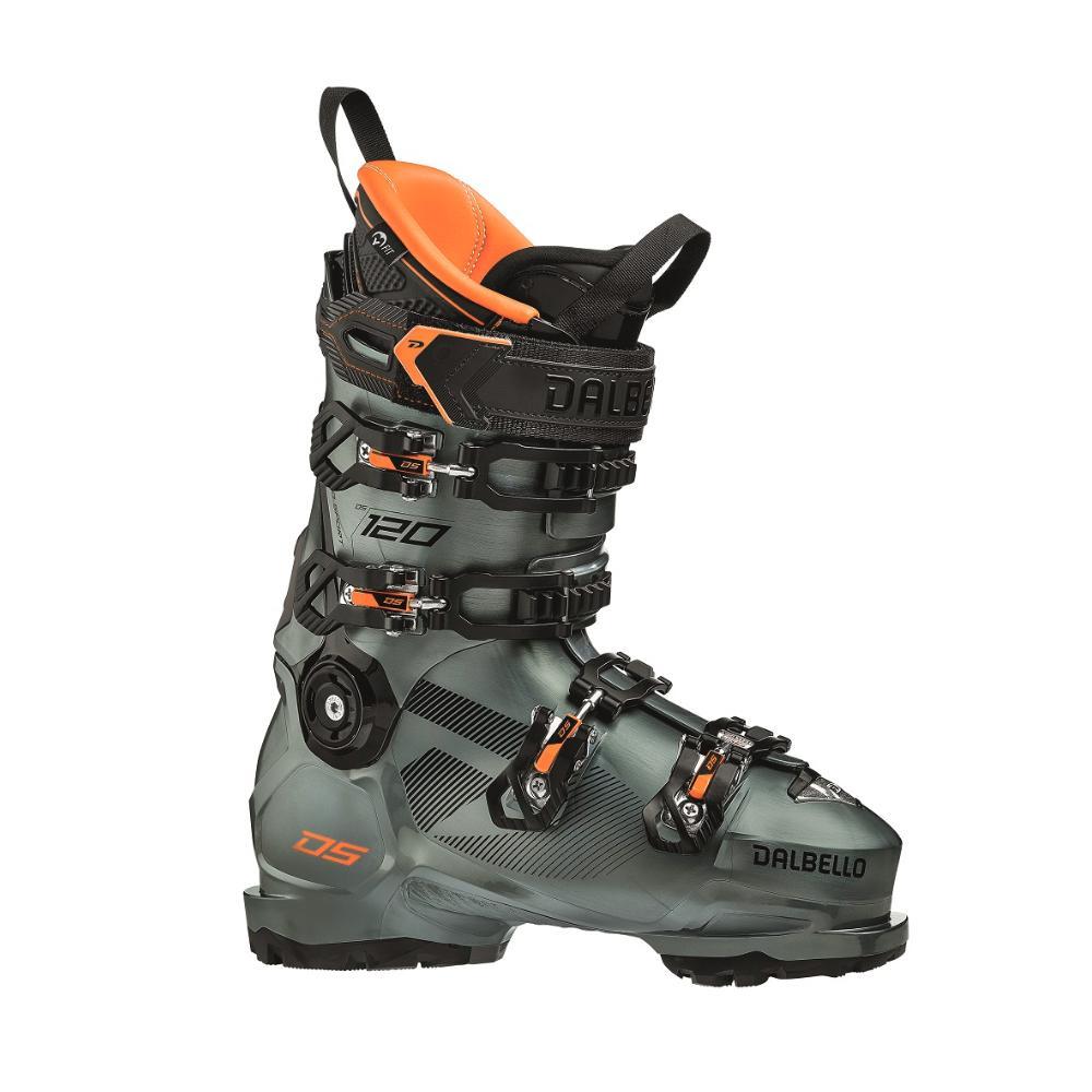 2022 Men's DS 120 GW Boots