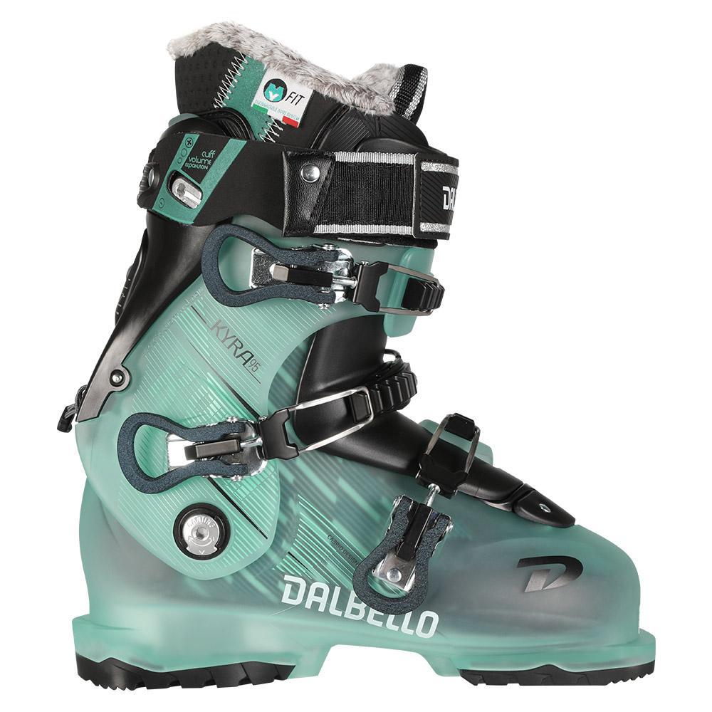 Kyra 95 Ski Boots