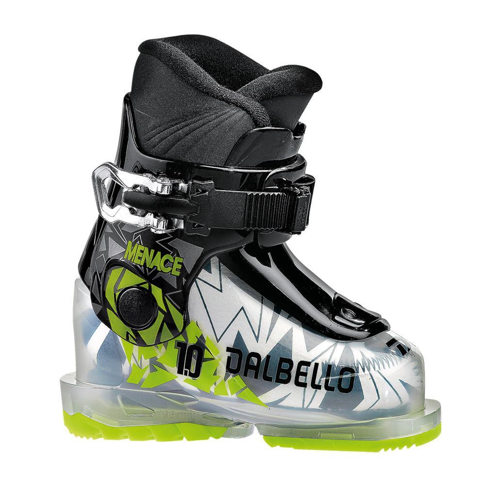 2018 Menace 1 Ski Boots