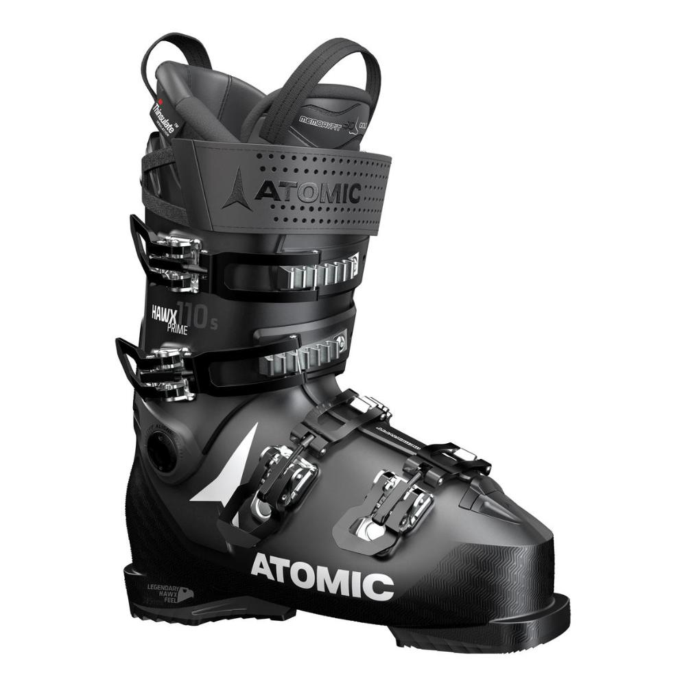 Men's Hawx Prime 110 S Ski Boots