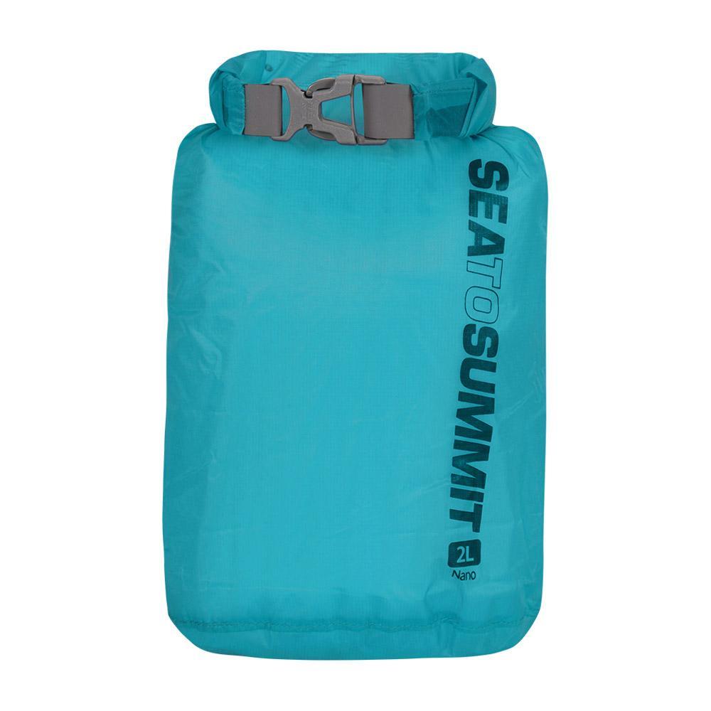 Ultrasil Nano 2 L Dry Bag