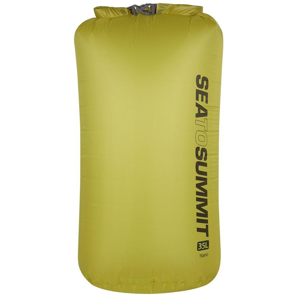 Ultrasil Nano 35 L Dry Bag