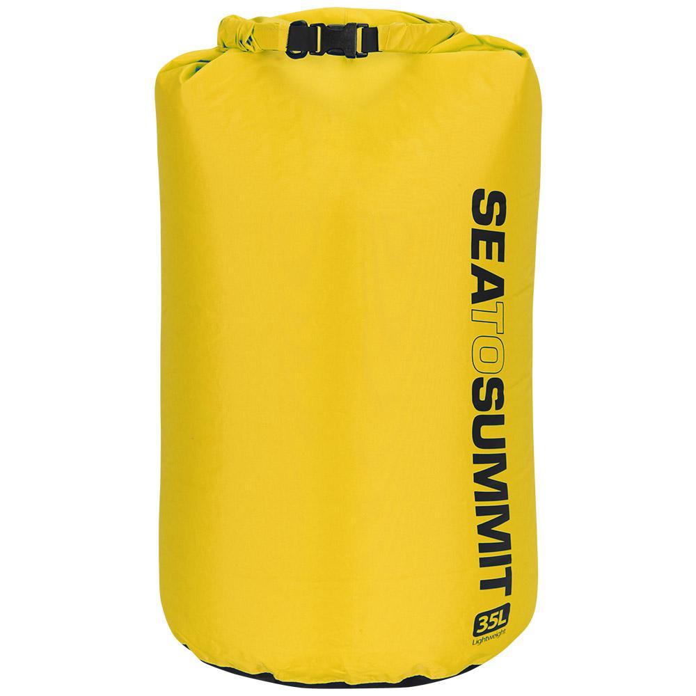 Waterproof Dry Sack - 35L