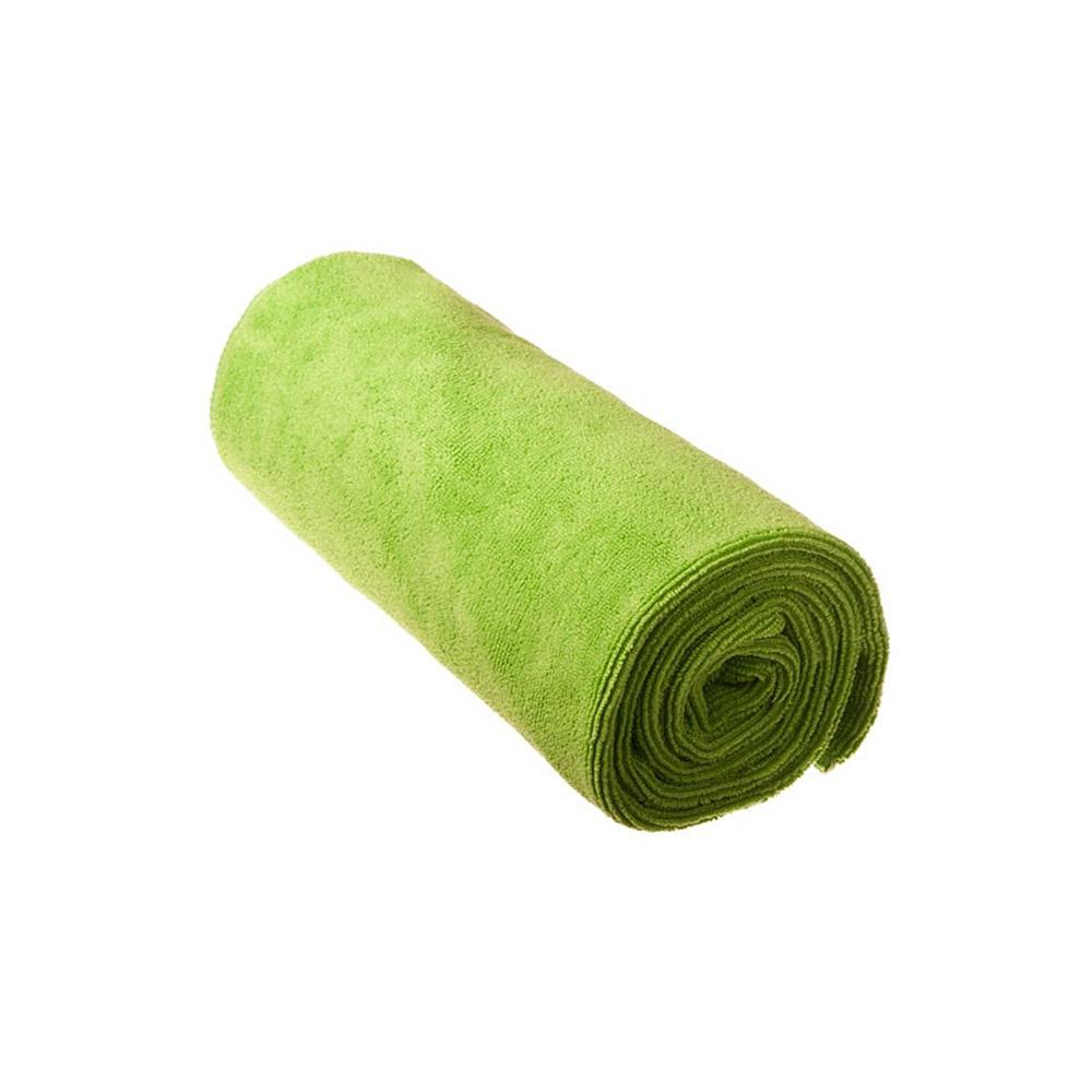 Microfibre Tek Towel - X-Large