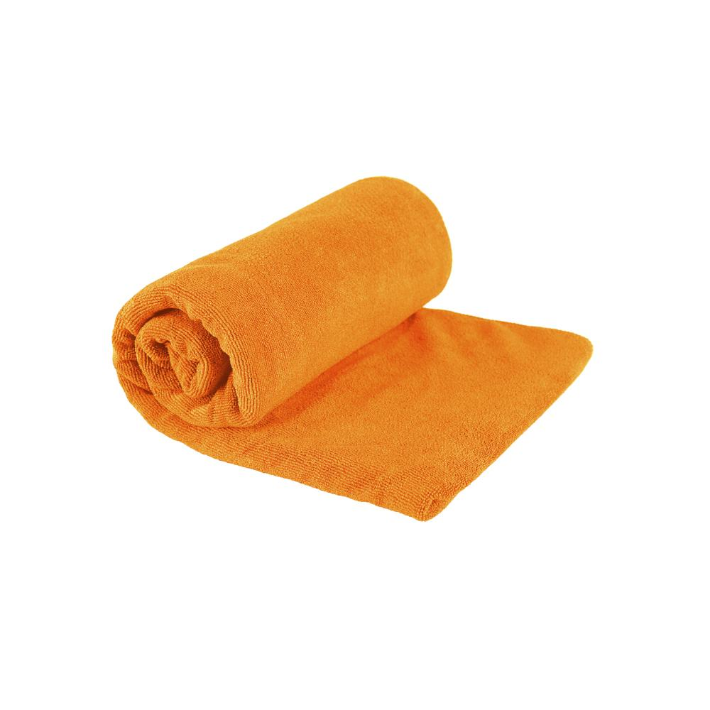 Microfibre Tek Towel - Small