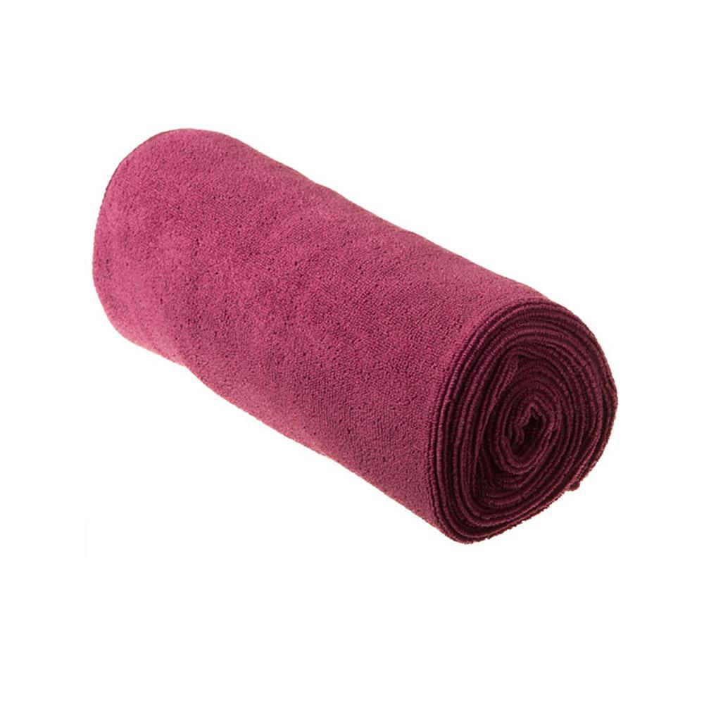 Microfibre Tek Towel - Medium