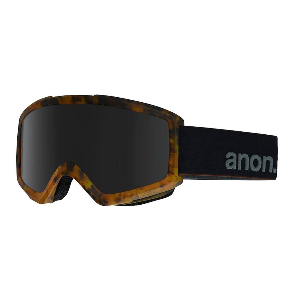 2018 Men's Helix 2.0 Snow Goggles