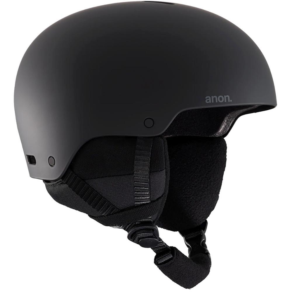 2020 Men's Raider 3 Helmet