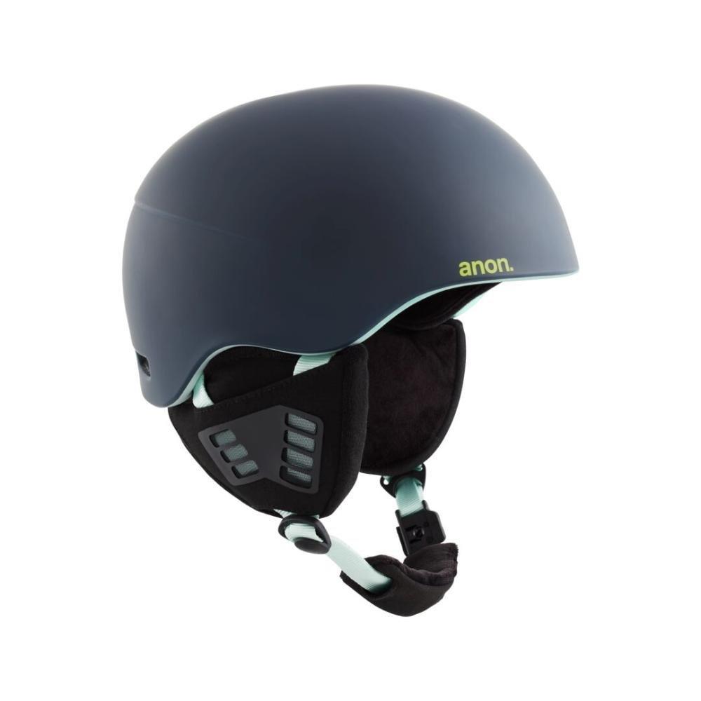 Men's Helo 2.0 Helmet