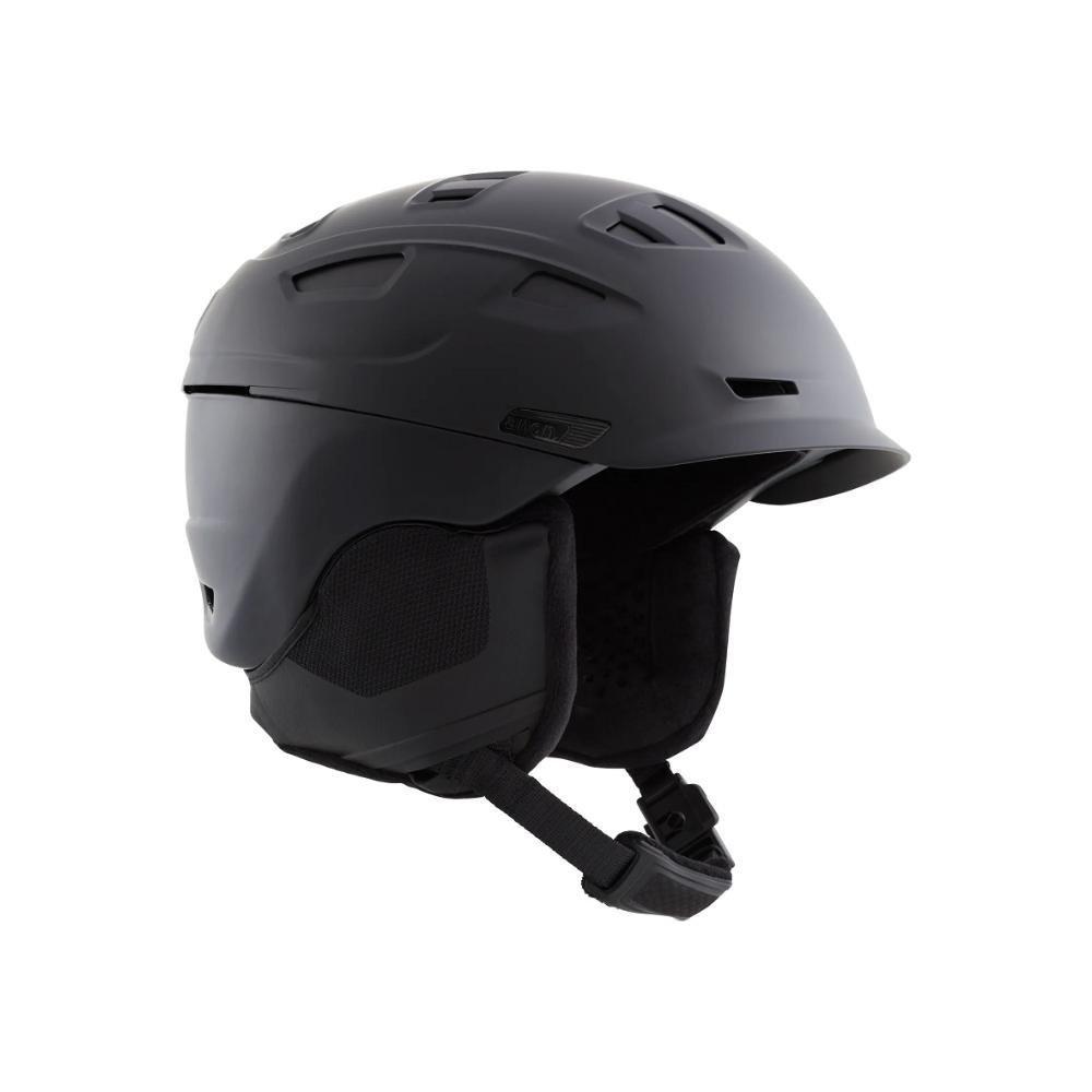 2021 Men's Prime MIPS Helmet