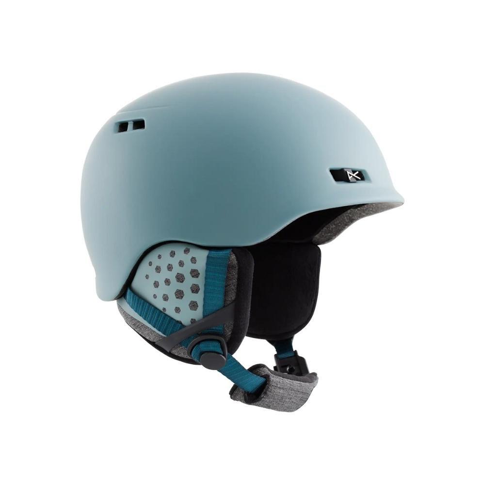 2021 Men's Rodan Helmet