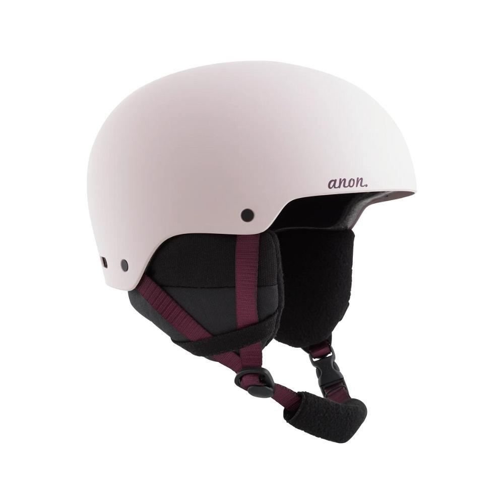 2021 Women's Greta 3 Helmet