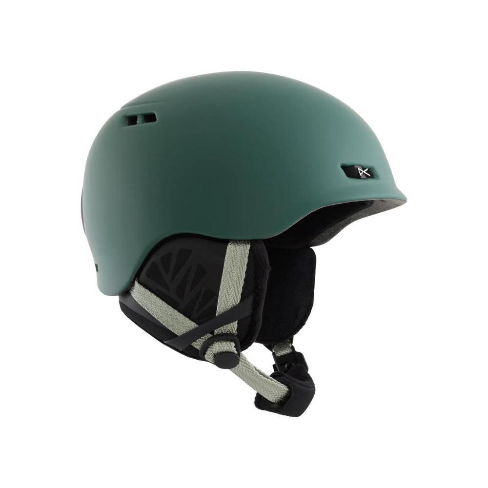 2021 Women's Rodan Helmet