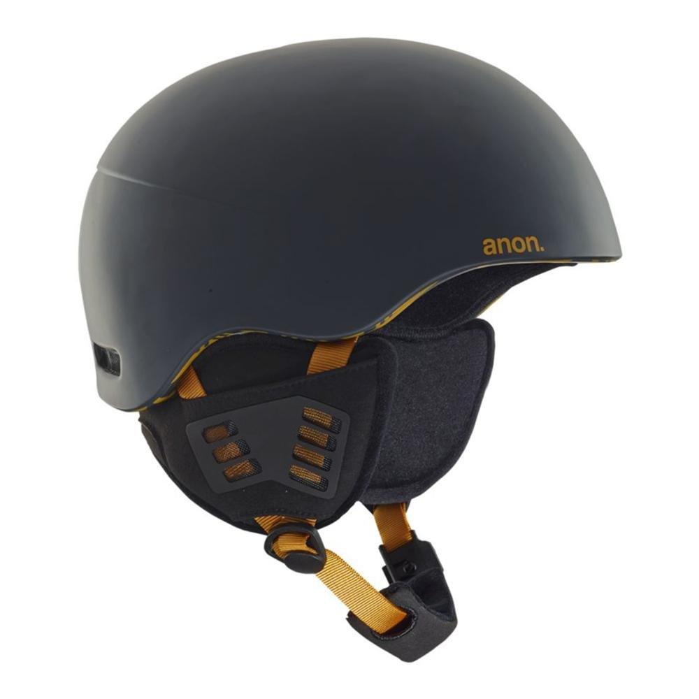 2019 Men's Helo 2.0 Helmet
