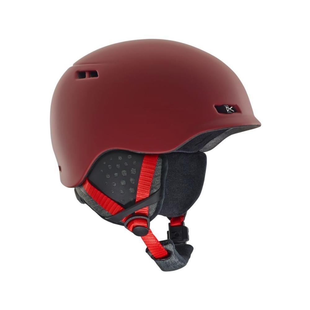 2019 Men's Rodan Helmet
