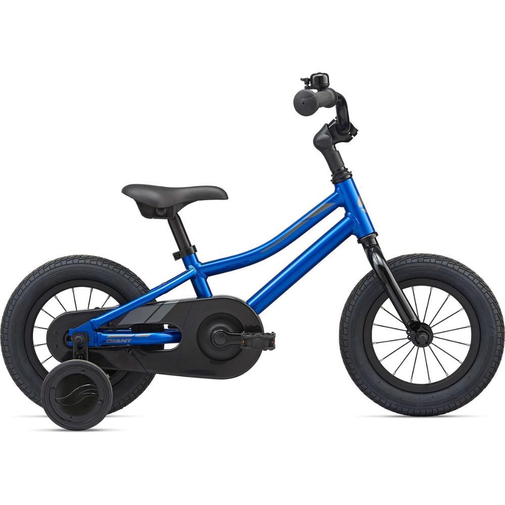 2022 Animator C/B 12 Kids Bike