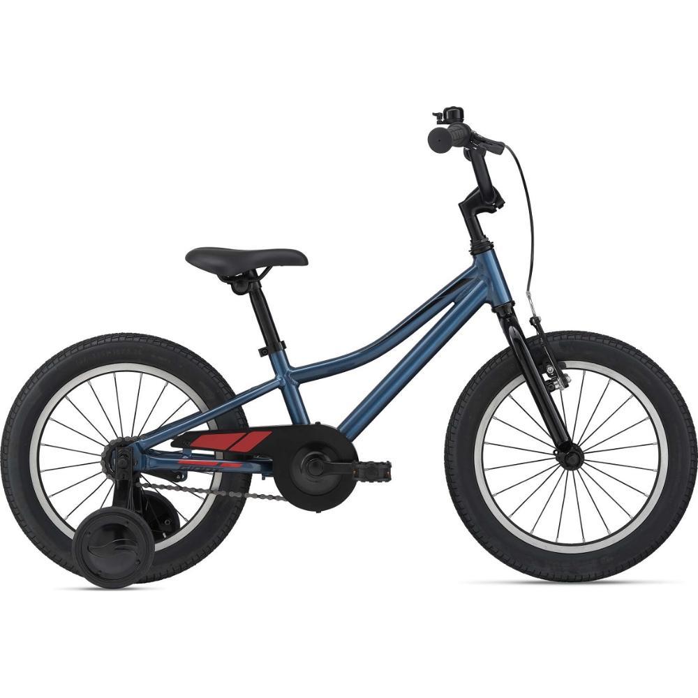 2022 Animator C/B 16 Kids Bike