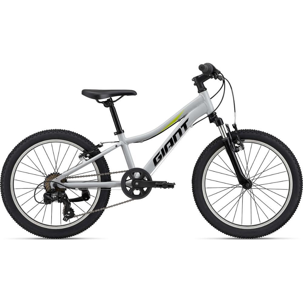 2022 XtC Jr 20 Kids Bike