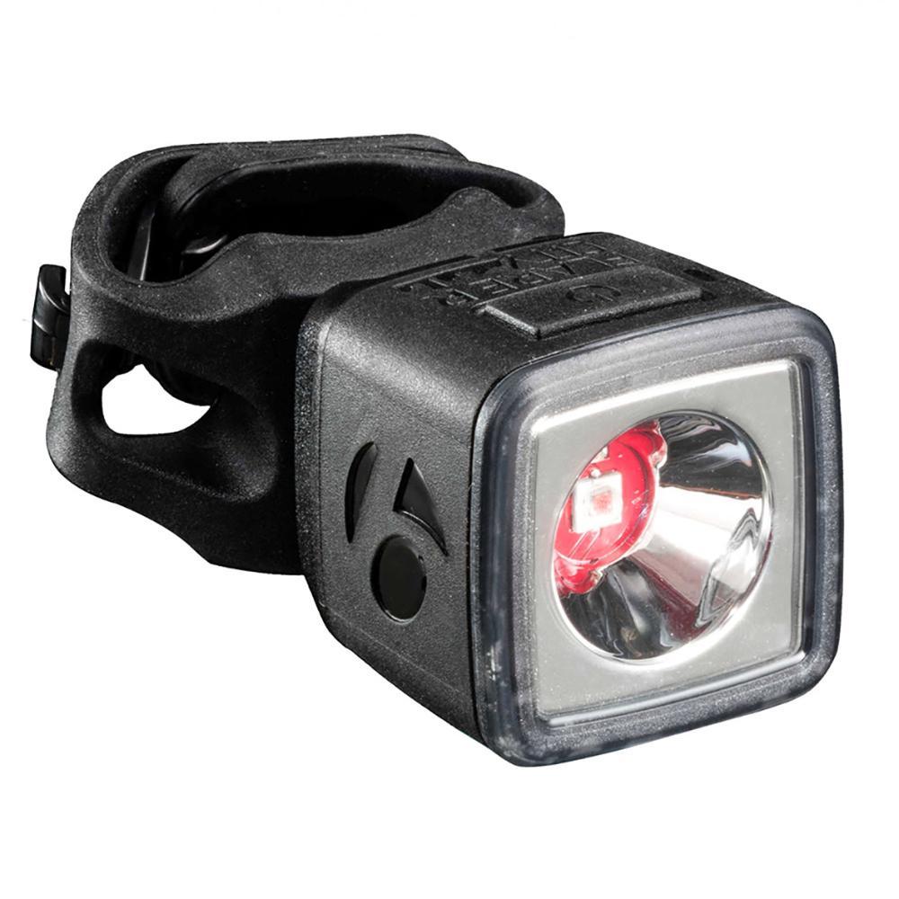 Flare R City Rear Light