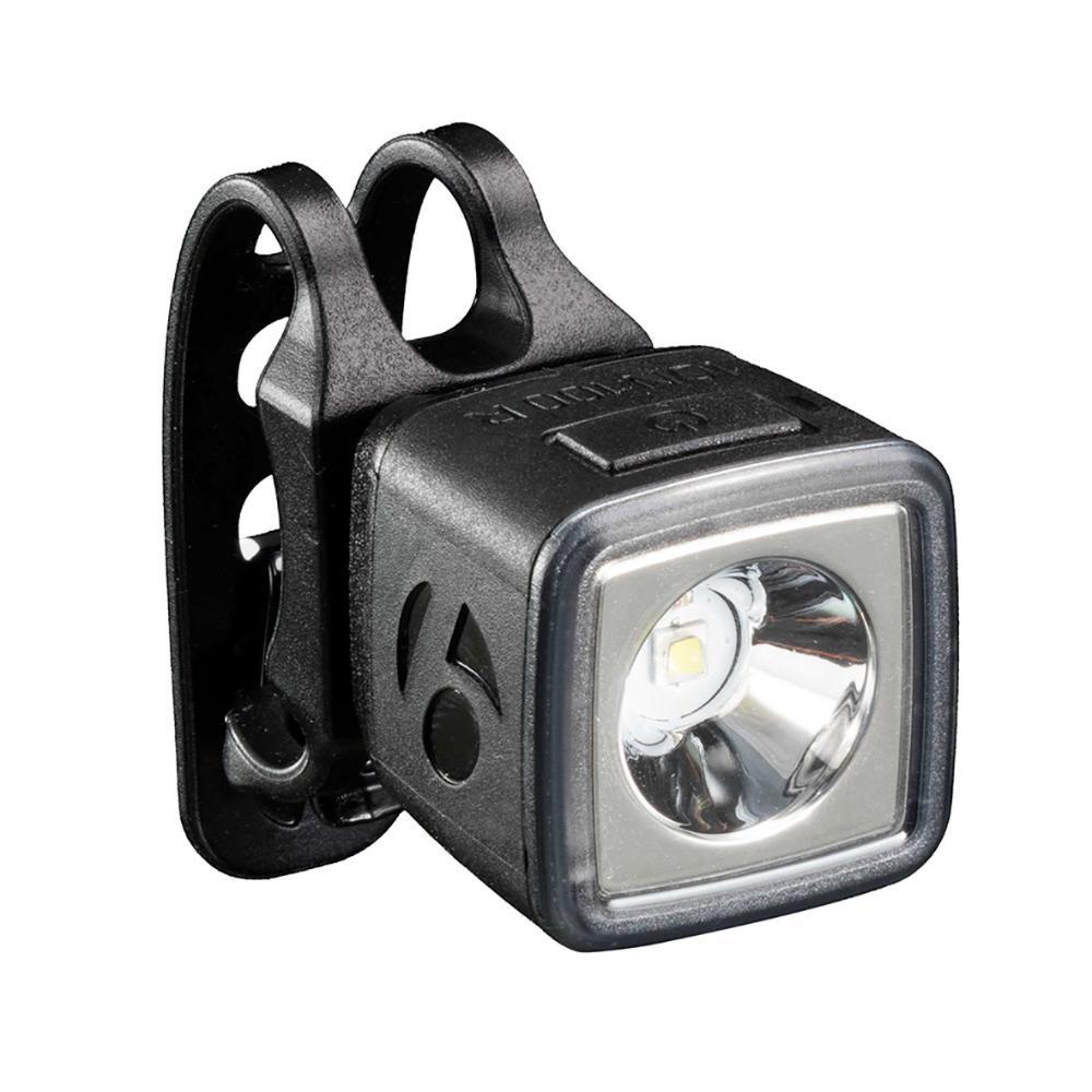 Ion 100 R Headlight