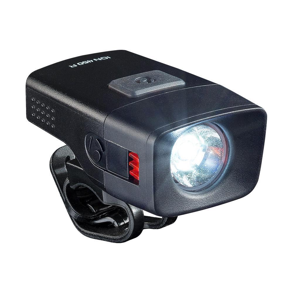 Ion 450 R Headlight