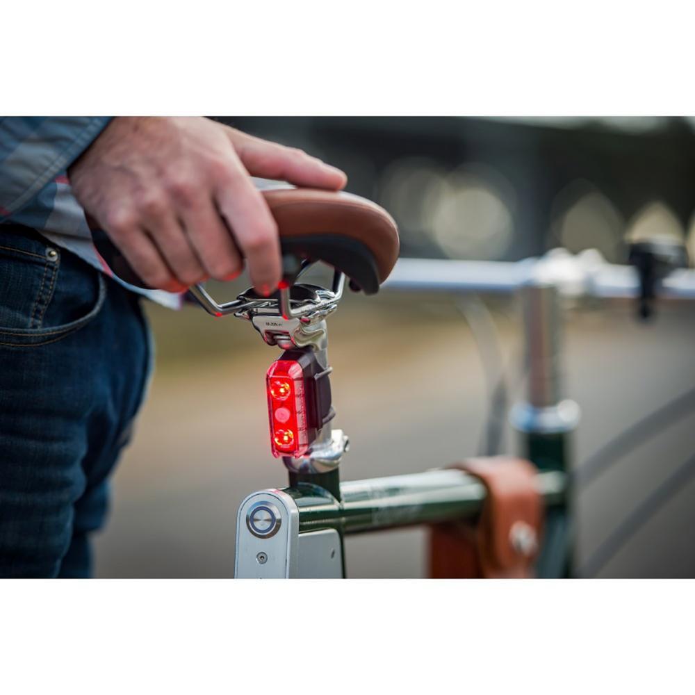 Dayblazer 65 Rear Bike Light
