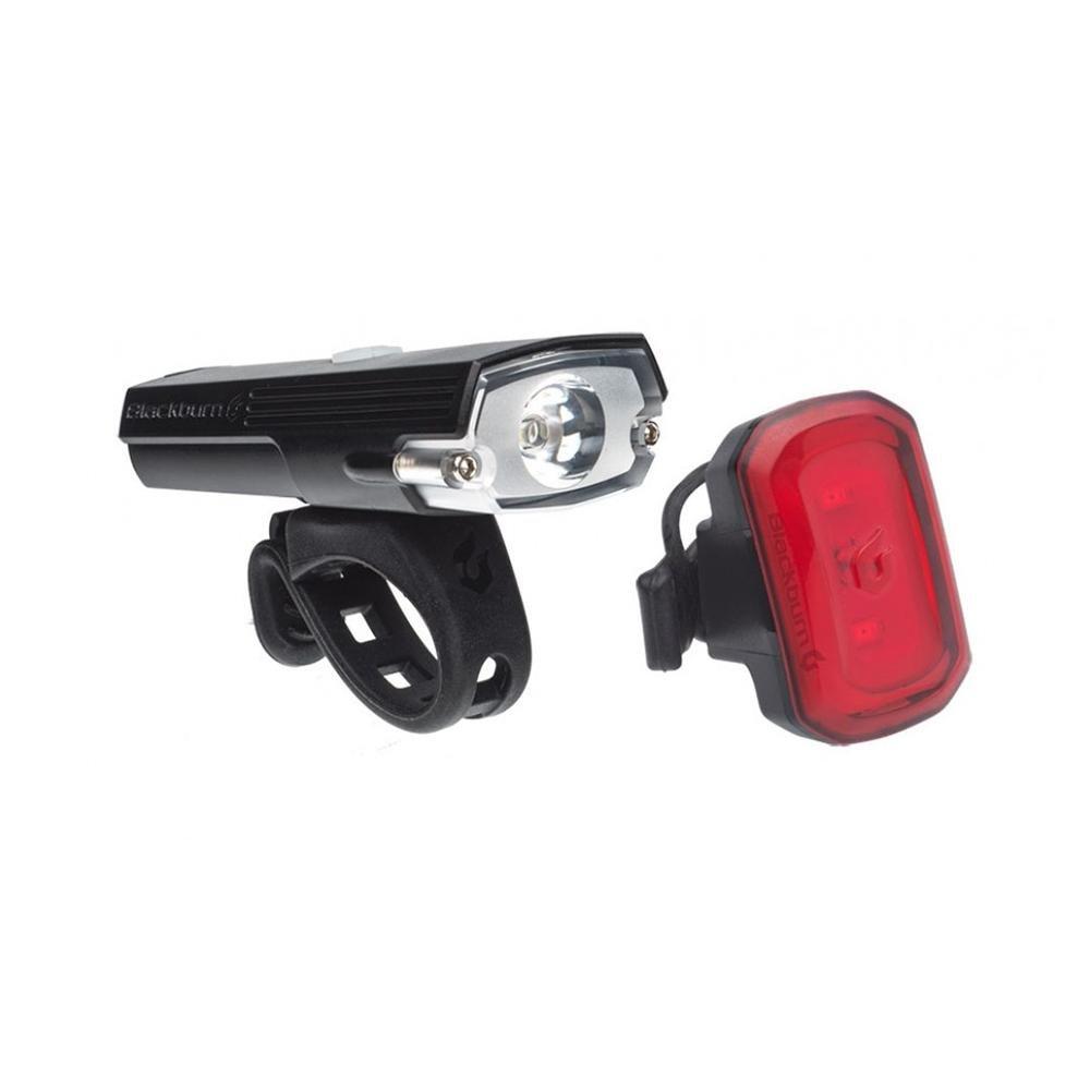 DAYBLAZER 400 / Click USB Combo Bike Light